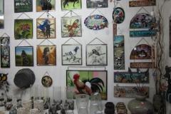Galerie-208